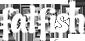 logo Fatfish